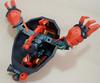 NRX-055-2 バウンド・ドッグ(ロザミア機)